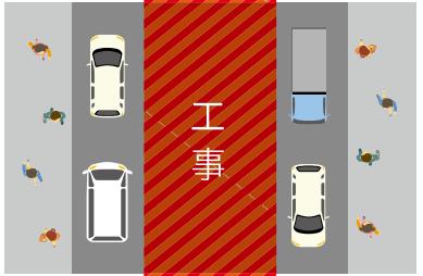 淀川大橋3期工事