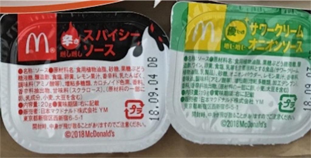 f:id:gojira-nikki:20181017134538j:image