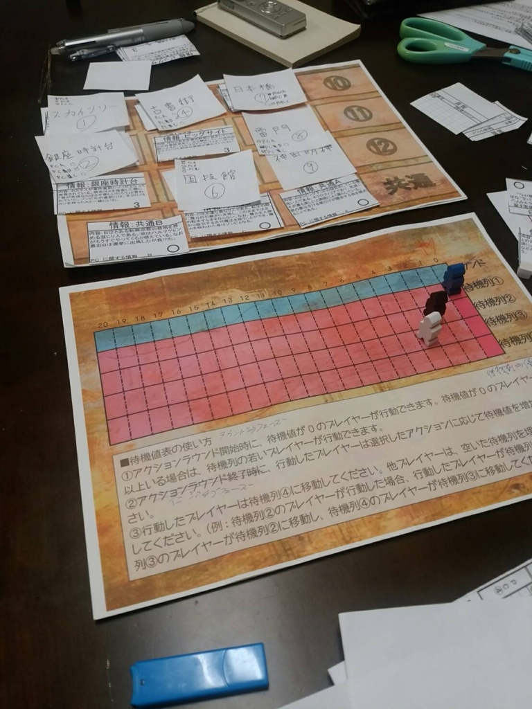 f:id:gojira2015-2016:20160727232558j:plain