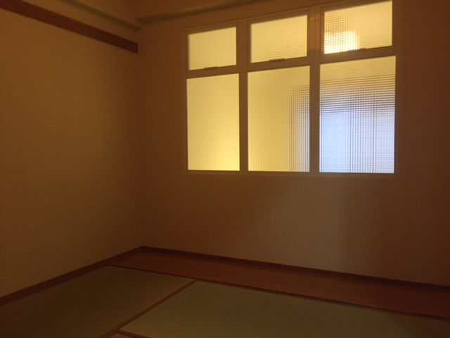 f:id:gokaku-fudosan:20191206183346j:plain