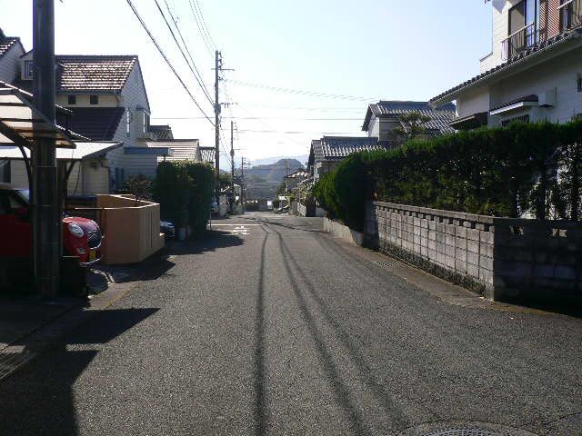 f:id:gokaku-fudosan:20191220110049j:plain