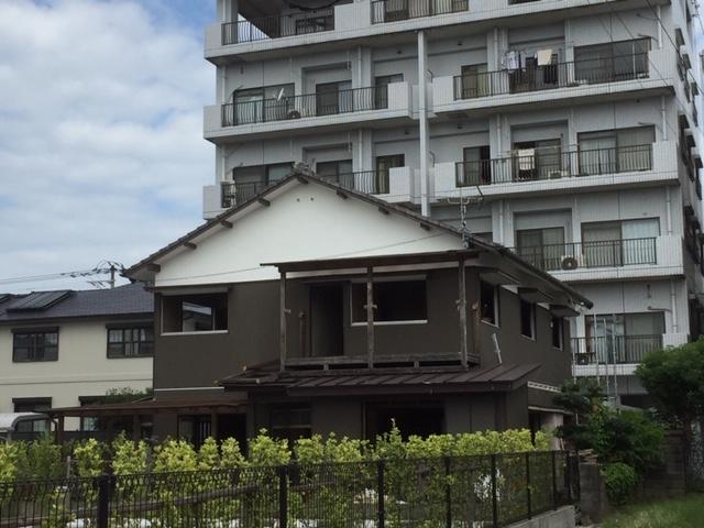 f:id:gokaku-fudosan:20200130102617j:plain