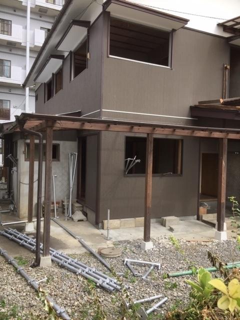 f:id:gokaku-fudosan:20200130102953j:plain