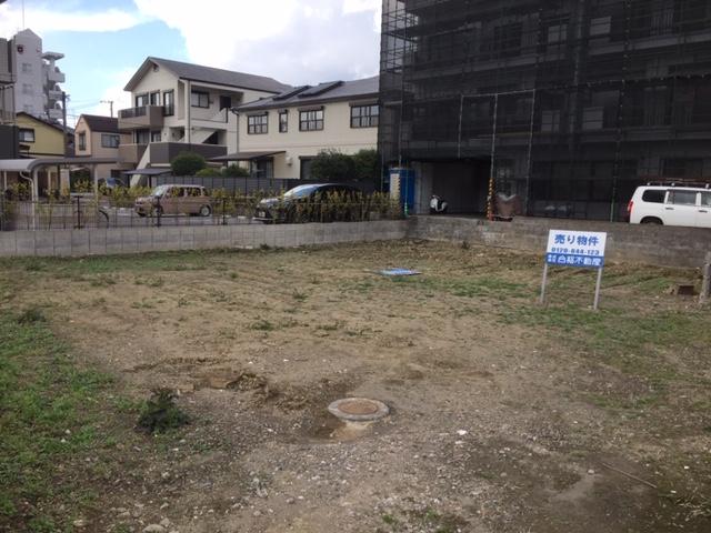 f:id:gokaku-fudosan:20200130140026j:plain