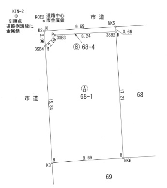 f:id:gokaku-fudosan:20200312180118j:plain