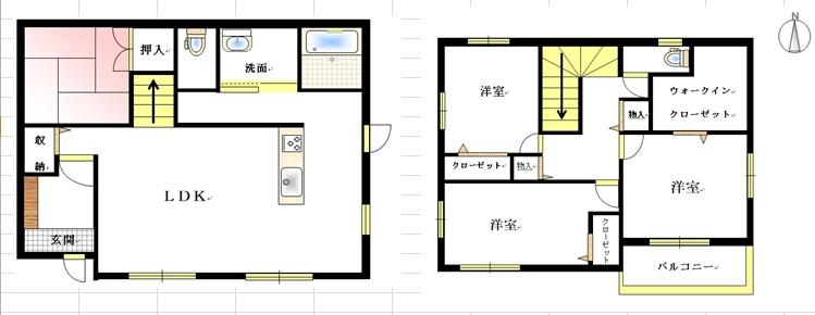 f:id:gokaku-fudosan:20200319172534j:plain