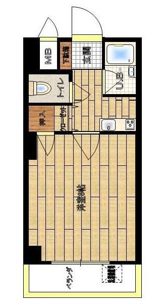 f:id:gokaku-fudosan:20200327182528j:plain