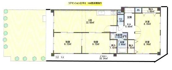 f:id:gokaku-fudosan:20200529154326j:plain