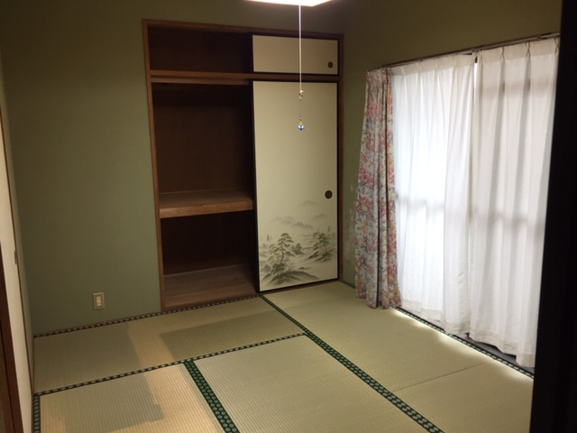 f:id:gokaku-fudosan:20200605135048j:plain