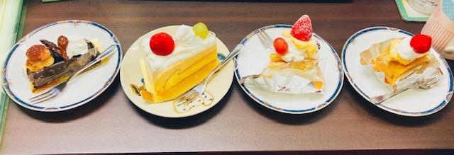 f:id:gokaku-fudosan:20200612120730j:plain