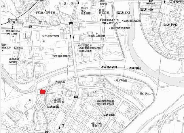 f:id:gokaku-fudosan:20200626172458j:plain