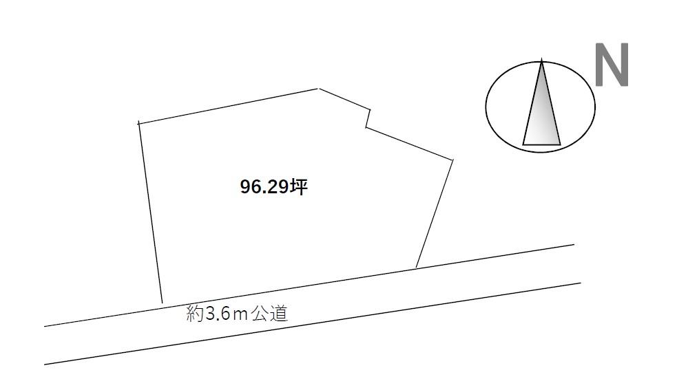 f:id:gokaku-fudosan:20200626172700j:plain