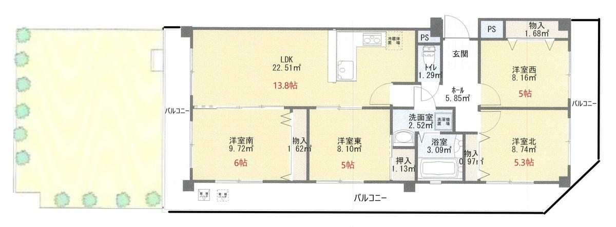 f:id:gokaku-fudosan:20200710162500j:plain