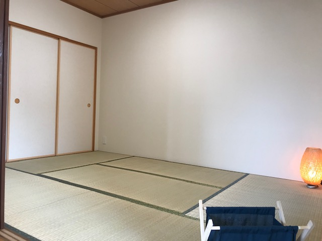 f:id:gokaku-fudosan:20200918173843j:plain