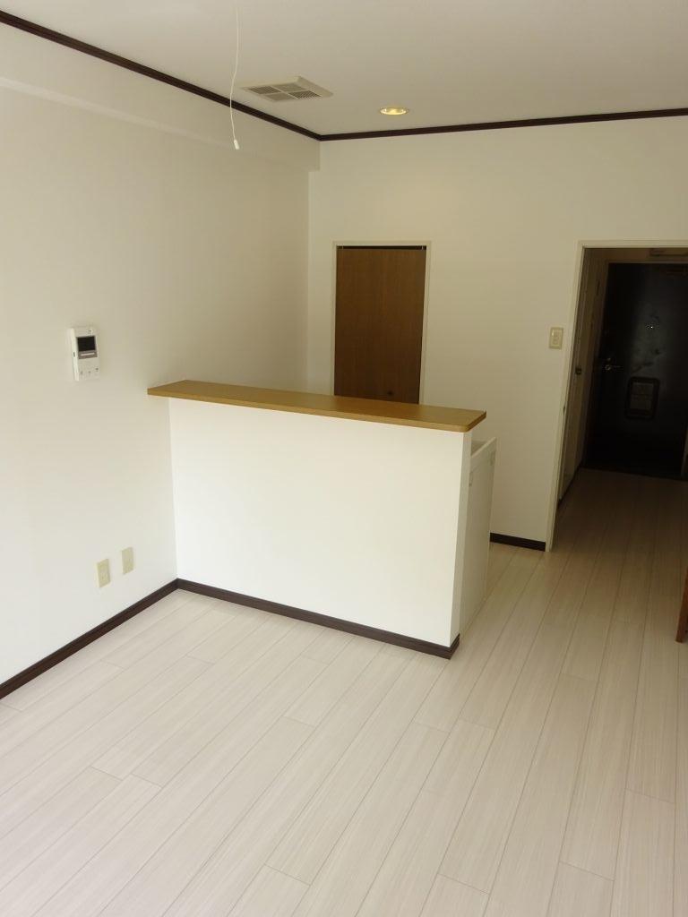 f:id:gokaku-fudosan:20200926110606j:plain