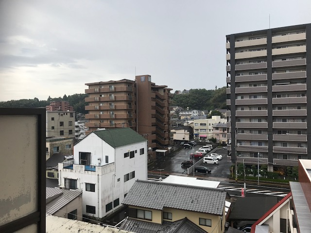 f:id:gokaku-fudosan:20201016113551j:plain