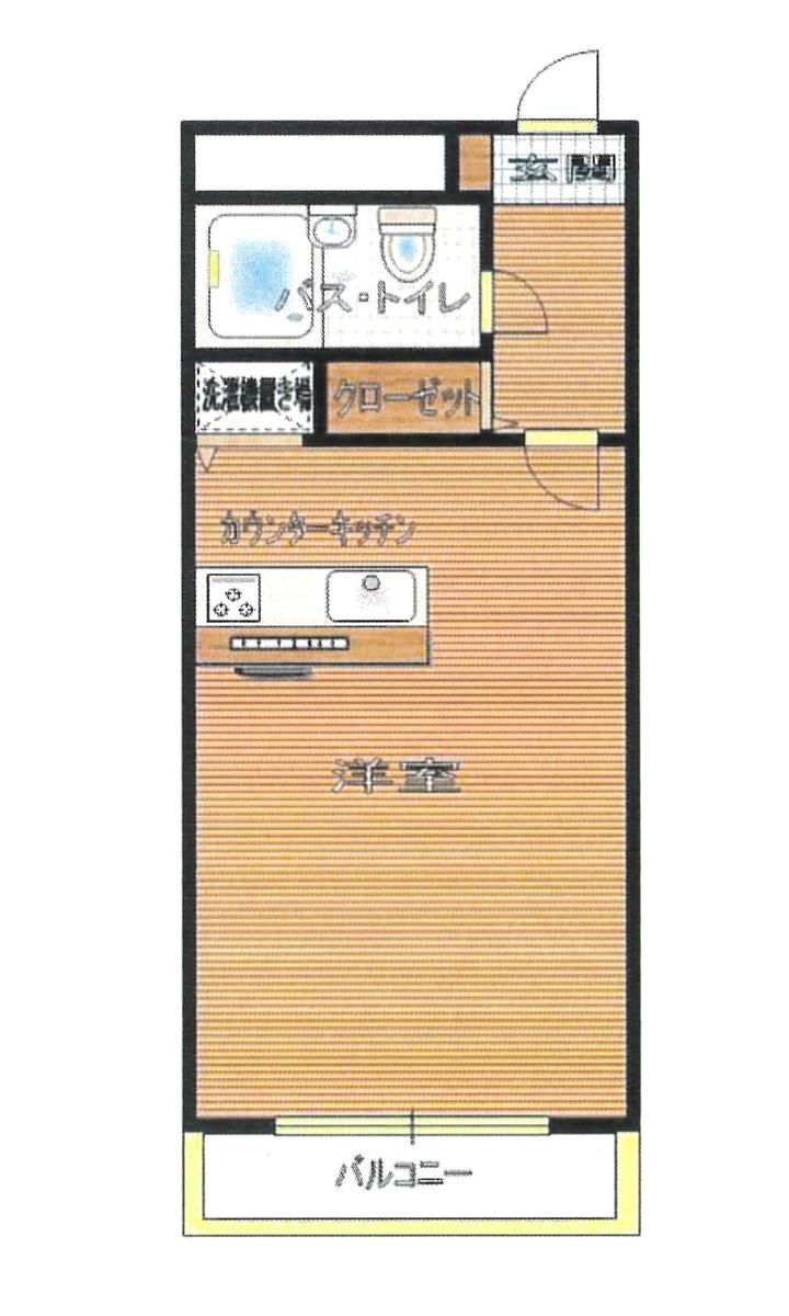f:id:gokaku-fudosan:20201016120720j:plain