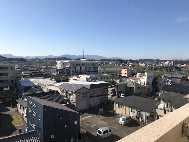 f:id:gokaku-fudosan:20201204143329j:plain