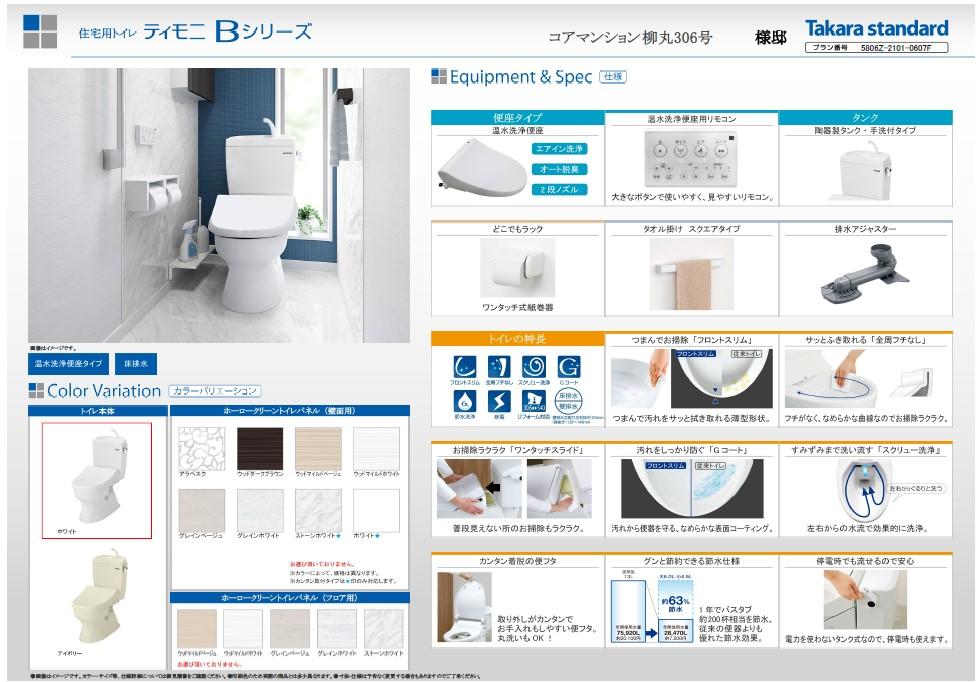 f:id:gokaku-fudosan:20210308114823j:plain