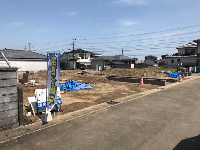 f:id:gokaku-fudosan:20210415162939j:plain