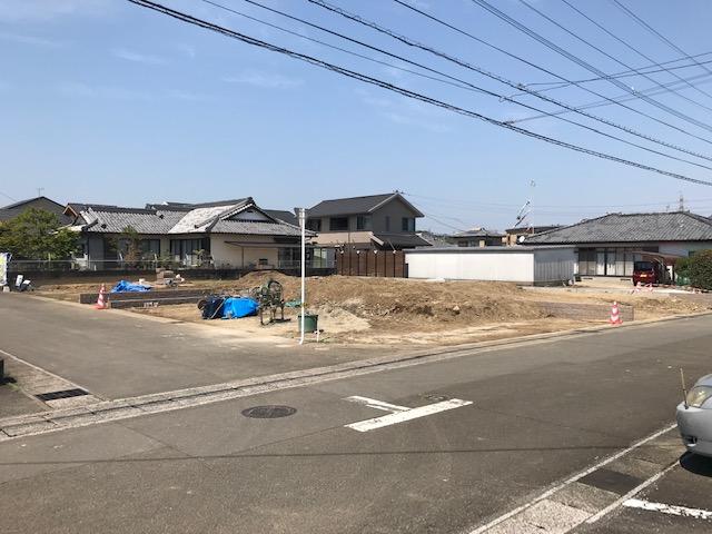 f:id:gokaku-fudosan:20210415163123j:plain
