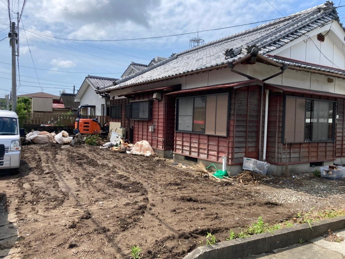 f:id:gokaku-fudosan:20210614162312j:plain