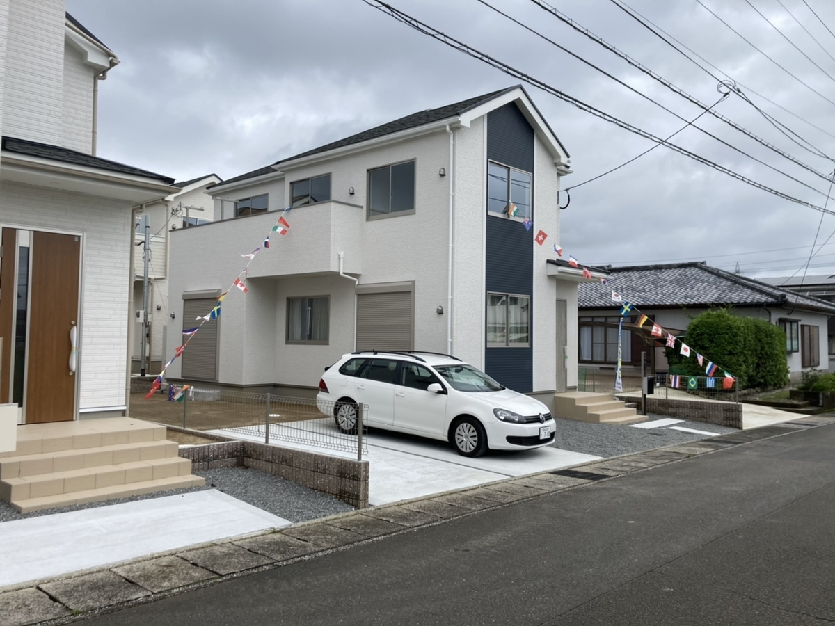 f:id:gokaku-fudosan:20210827154350j:plain