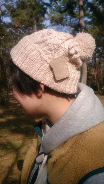 f:id:gokawa:20150523084112j:plain