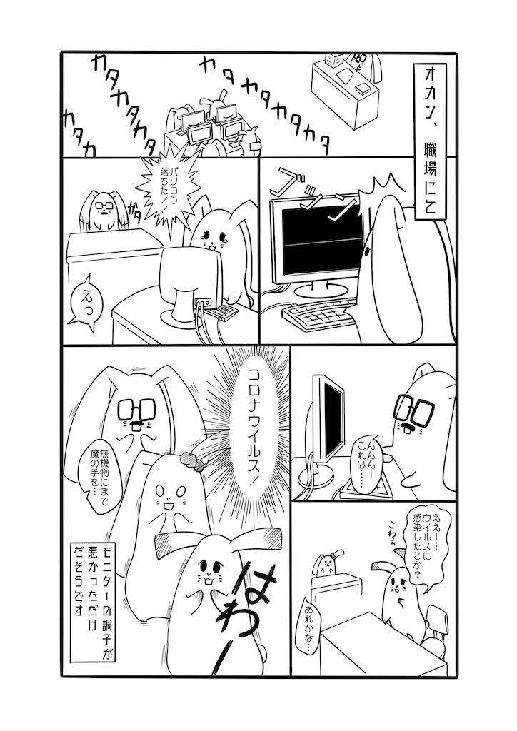f:id:gokei-ryuya:20200203213214j:image