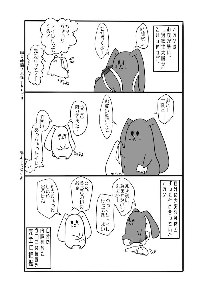 f:id:gokei-ryuya:20200301203702j:image