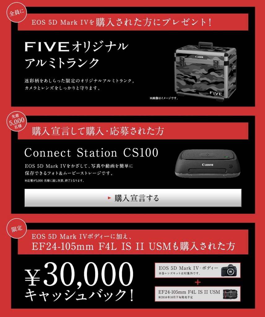 f:id:gokidon2015:20160825204833j:plain