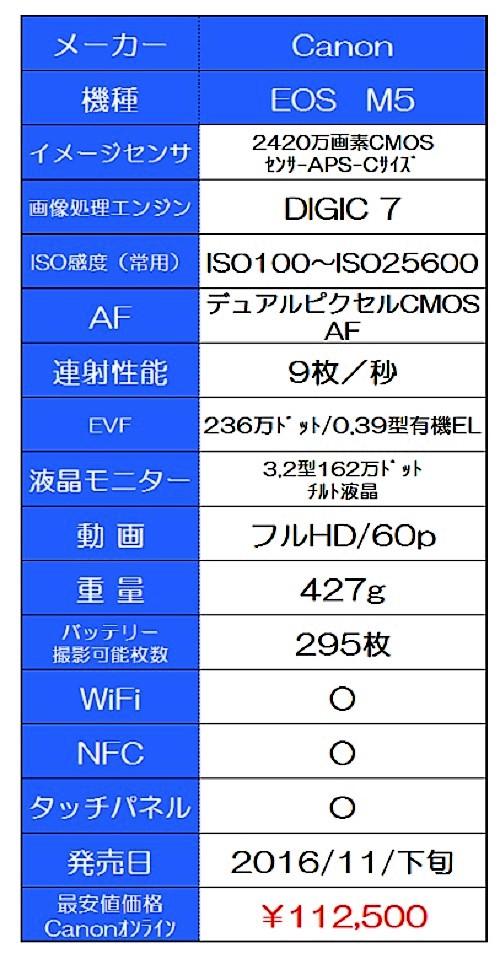 f:id:gokidon2015:20160915201458j:plain