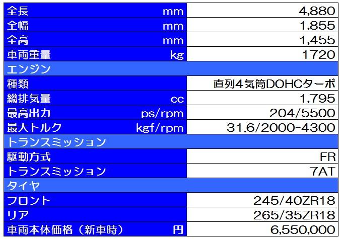 f:id:gokidon2015:20160924214912j:plain