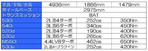 f:id:gokidon2015:20161014225214j:plain