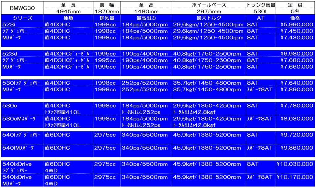 f:id:gokidon2015:20170114210831j:plain