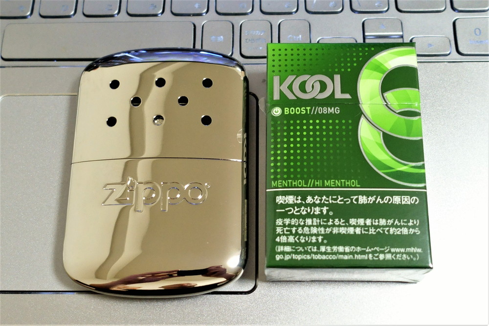 f:id:gokidon2015:20170122205042j:plain