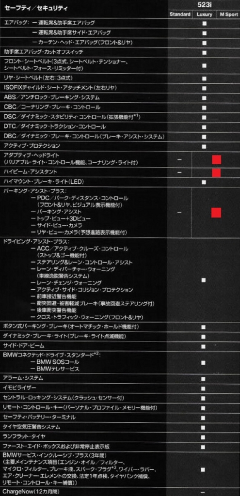 f:id:gokidon2015:20170128192139j:plain