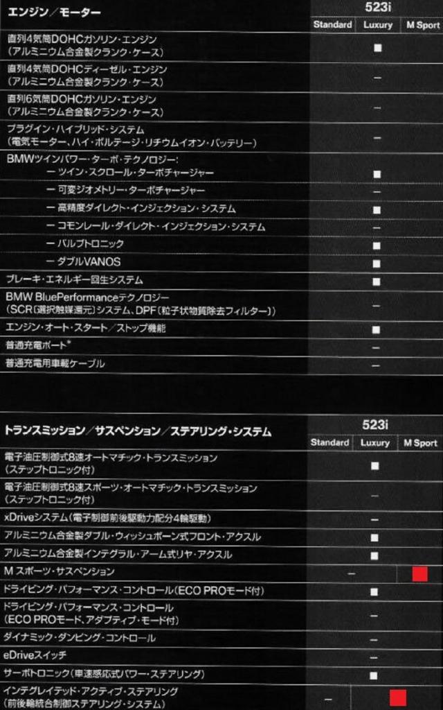 f:id:gokidon2015:20170128192205j:plain
