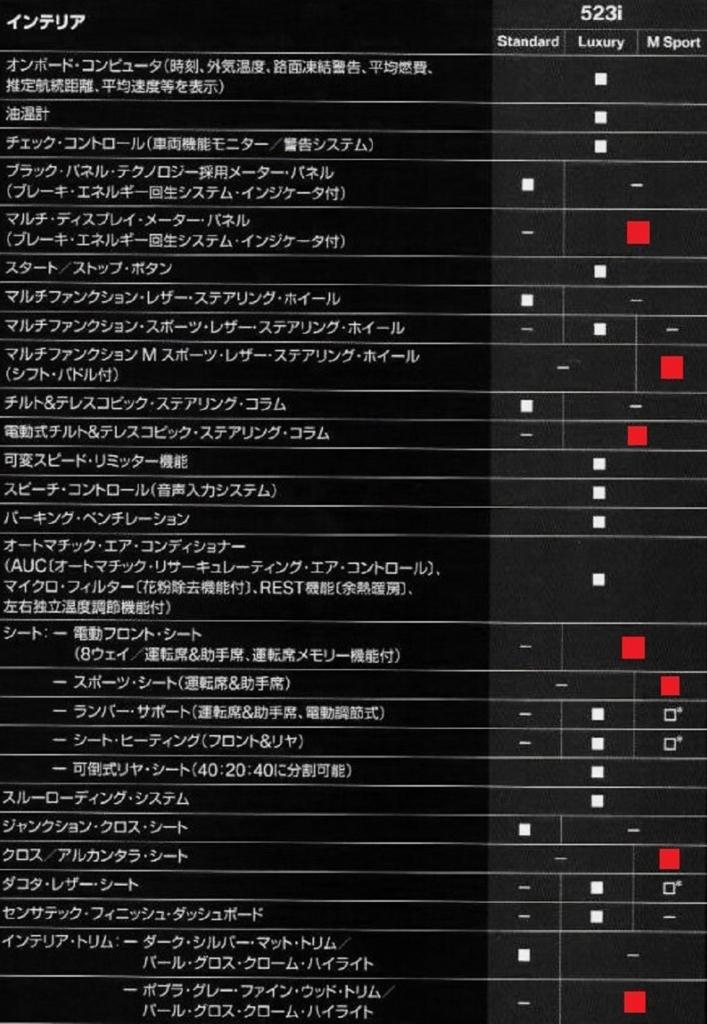 f:id:gokidon2015:20170128192311j:plain