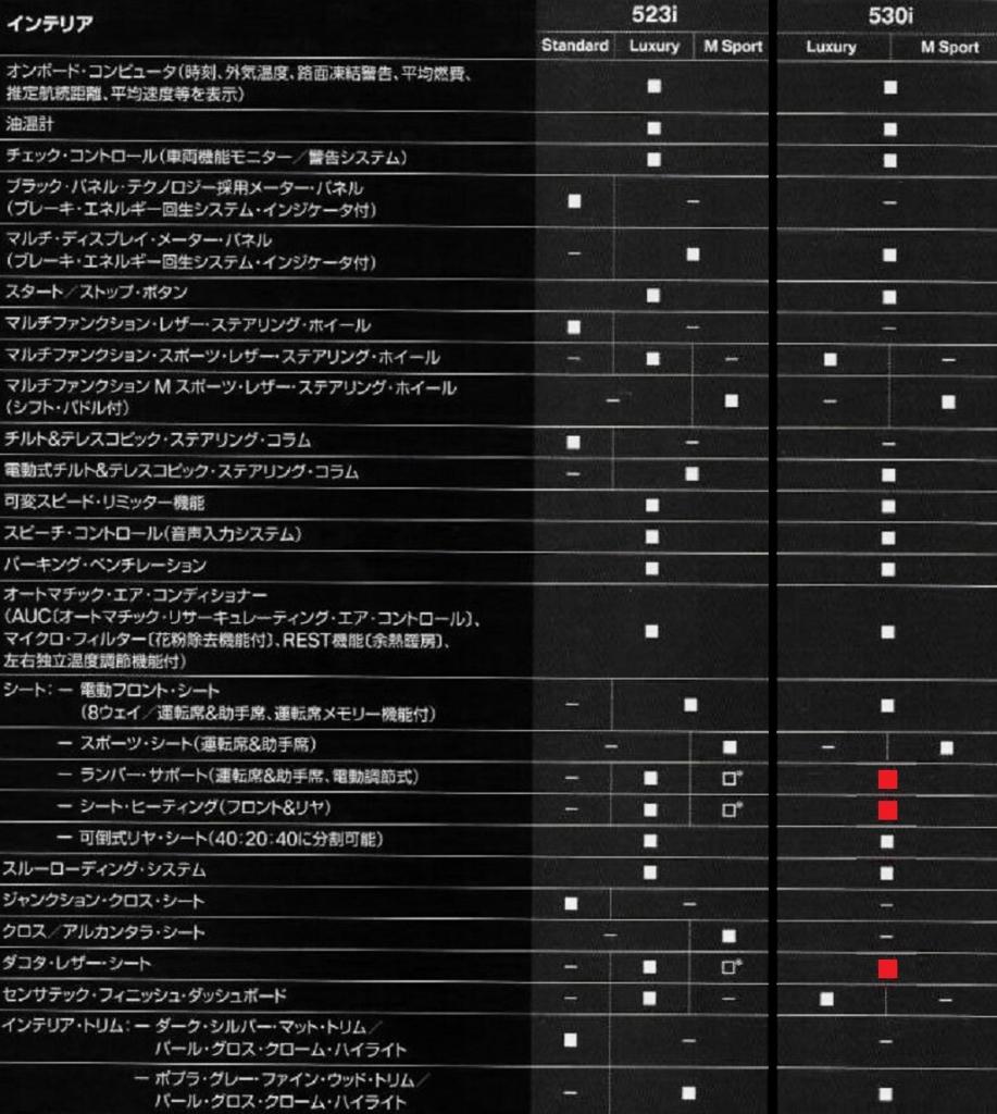 f:id:gokidon2015:20170129081510j:plain