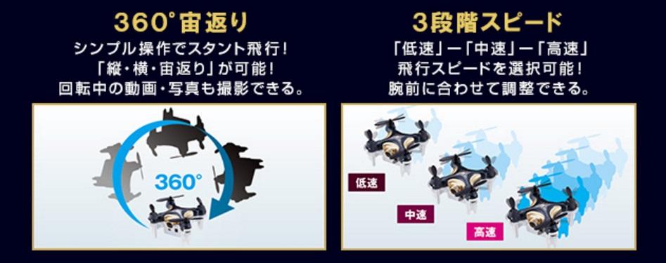 f:id:gokidon2015:20170323221050j:plain