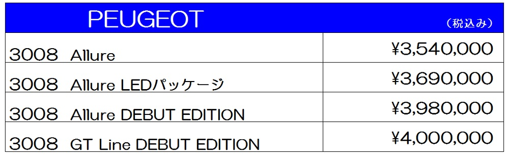 f:id:gokidon2015:20170403134356j:plain