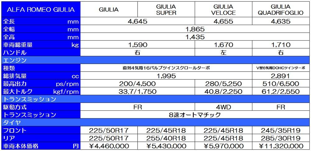 f:id:gokidon2015:20171126211059j:plain
