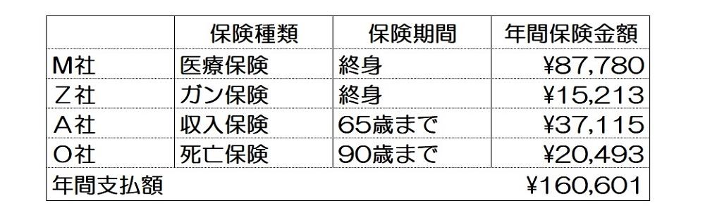 f:id:gokidon2015:20180408001025j:plain