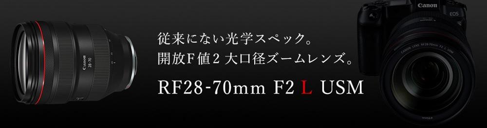 f:id:gokidon2015:20180914232214j:plain