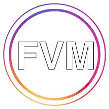 f:id:gokigenbeautifulfilmmaker:20200509163138j:plain