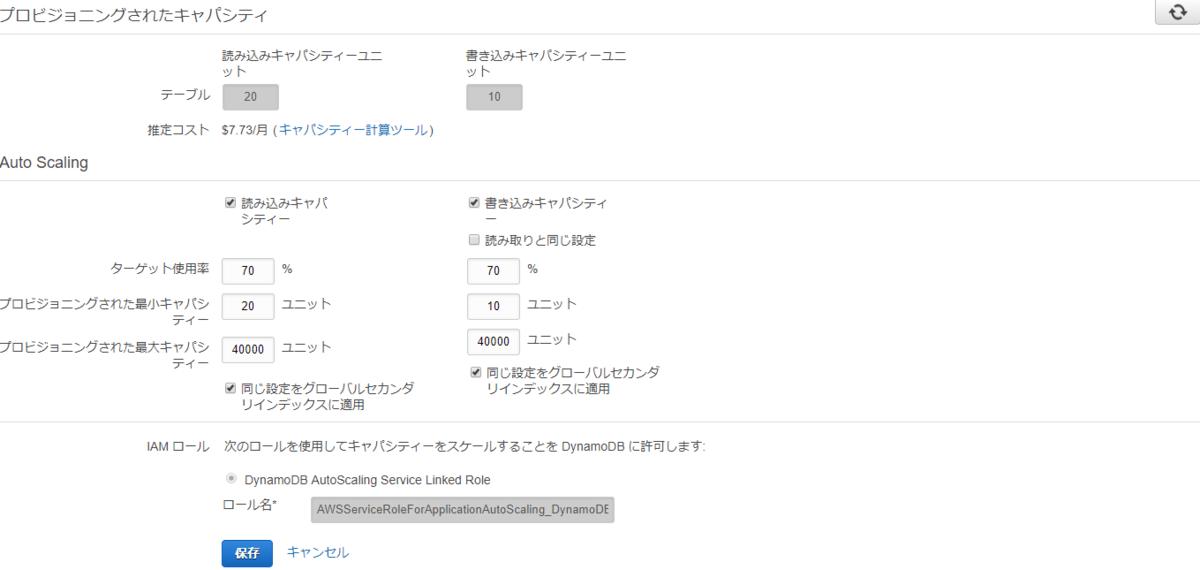 f:id:gokigenmaru:20190527095316p:plain