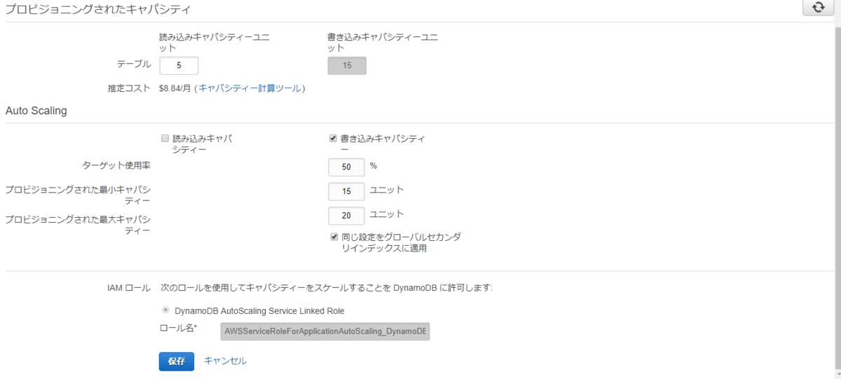 f:id:gokigenmaru:20190527103038p:plain