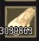f:id:gokimazye:20200529000643p:plain