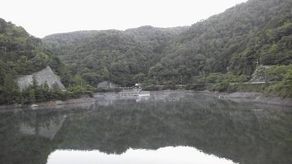 f:id:gokokukakuseitai:20170527142346j:plain